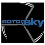 RotorSky